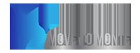 MoveToMonte-mainlogo